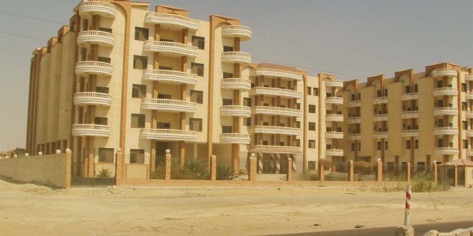 البداية نهاية أغسطس.. «الإسكان» تعلن تفاصيل أكبر طرح للأراضي والوحدات