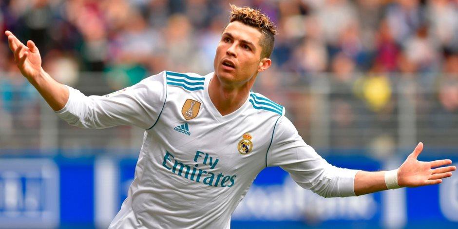 هل انهار ريال مدريد أوروبيا بعد رحيل «رونالدو»؟