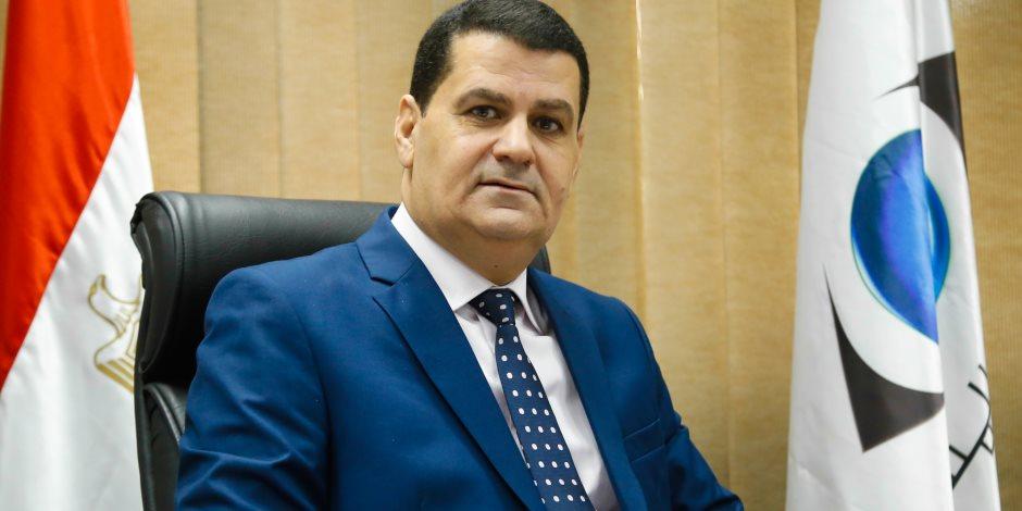 حماية المستهلك: إطلاق قافلة لحل شكاوى المواطنين بكفر الشيخ اليوم