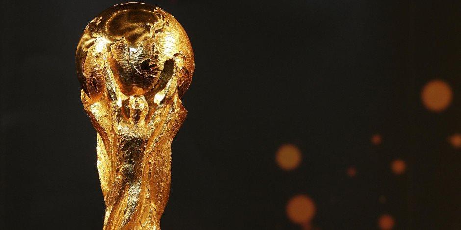 كأس العالم 2022.. تعرف على تفاصيل قرعة التصفيات الأوروبية المؤهلة للمونديال