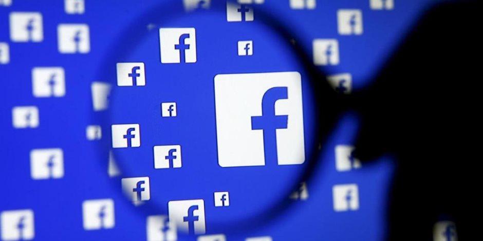 مصر خارج القائمة.. فيسبوك تكشف عن آداة جديدة لمكافحة الأخبار المزيفة في 17 دولة