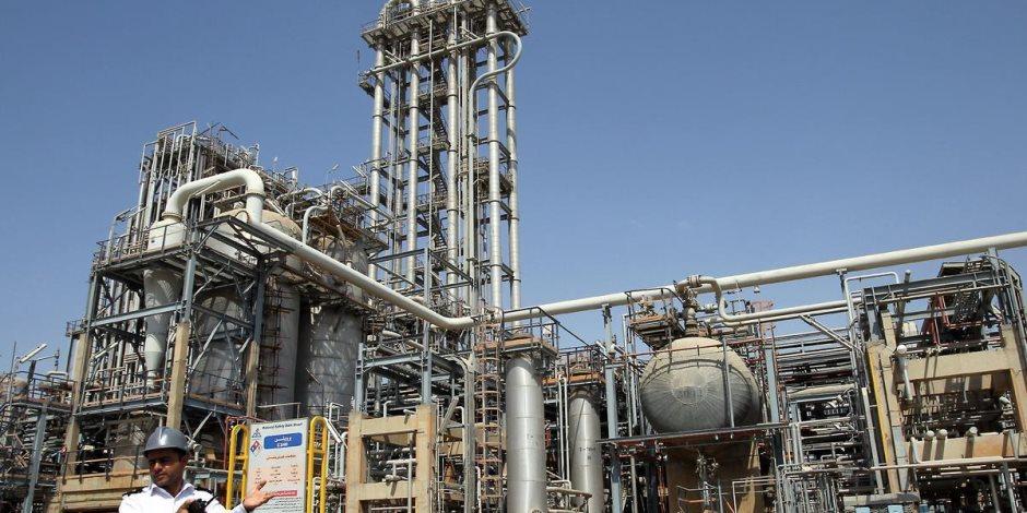 كيف تخطط وزارة البترول لتطوير مشروعات البتروكيماويات؟.. 11 مليارا و151 مليون جنيه تجيب