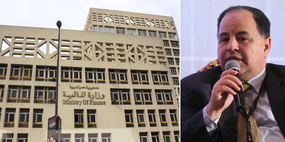 جمارك الدخان بالقاهرة تحصل على 146 مليون جنيه إيرادات فى أغسطس الماضي