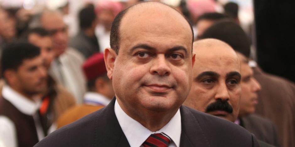 ردا على «صوت الأمة».. محافظ مرسى مطروح: ديزني لاند ينتظر قرار الرئيس ولدينا إنجازات لا يمكن إغفالها