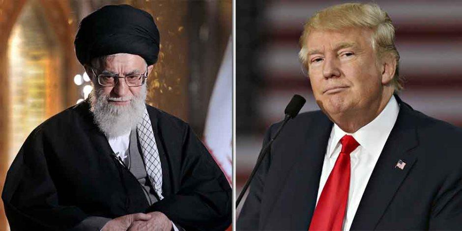 «خطوة نحو الاشتعال».. عقوبات أميركية جديدة تستهدف إيران