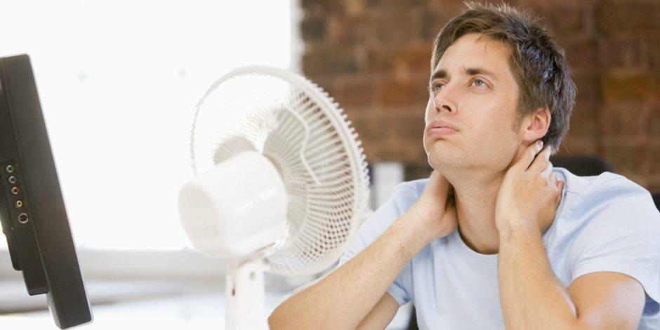 رمضان وجنون درجات الحرارة.. طرق لصيام دون عطش وإرهاق