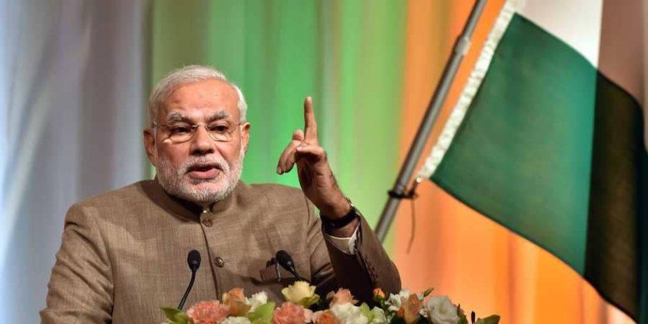 توترات اقتصادية بين الهند وأمريكا.. تعريفات جمركية متبادلة قبل اجتماعات ديسمبر