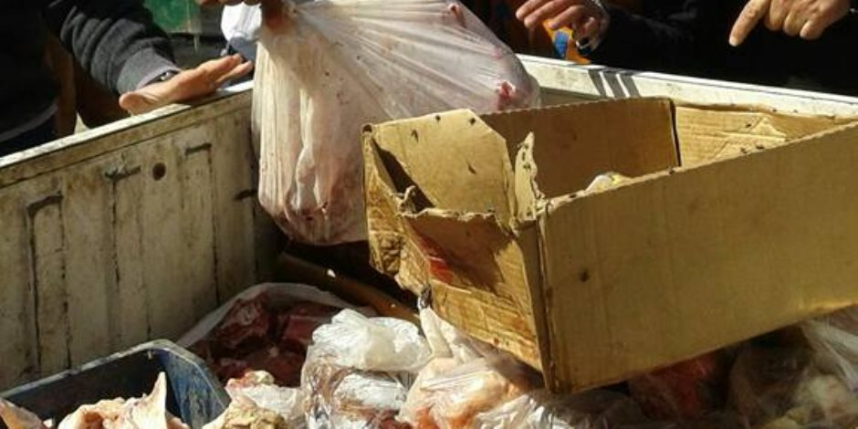 «ضرب» العلامات التجارية.. خطر جديد يهدد صحة المصريين