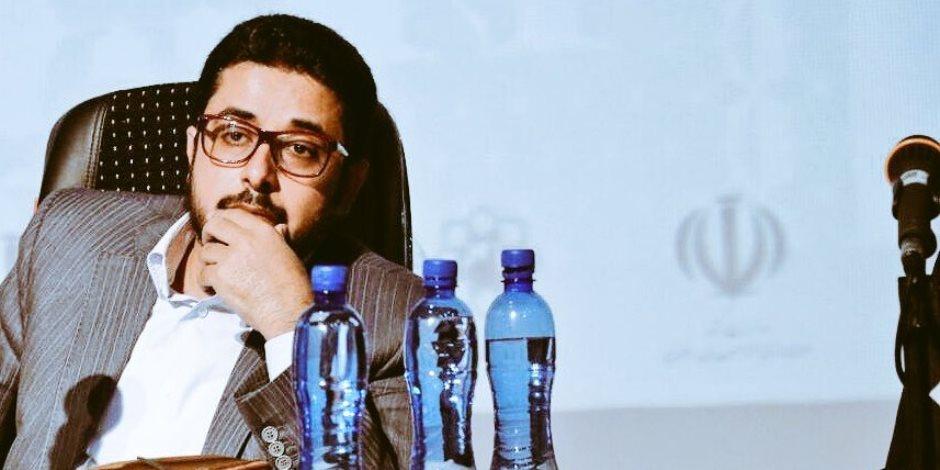 مدير المسيرة الحوثية في قطر.. دعم لوجيستي ومعلوماتي ينتظر منبر الإرهابيين في اليمن
