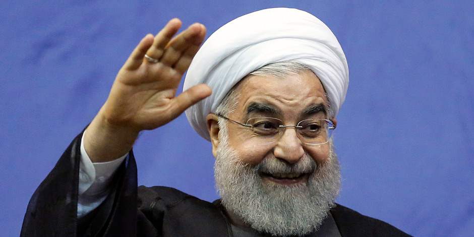 2020 العام الأصعب في تاريخ إيران.. عقوبات أمريكية وتفشي كورونا وتدني سعر العملة