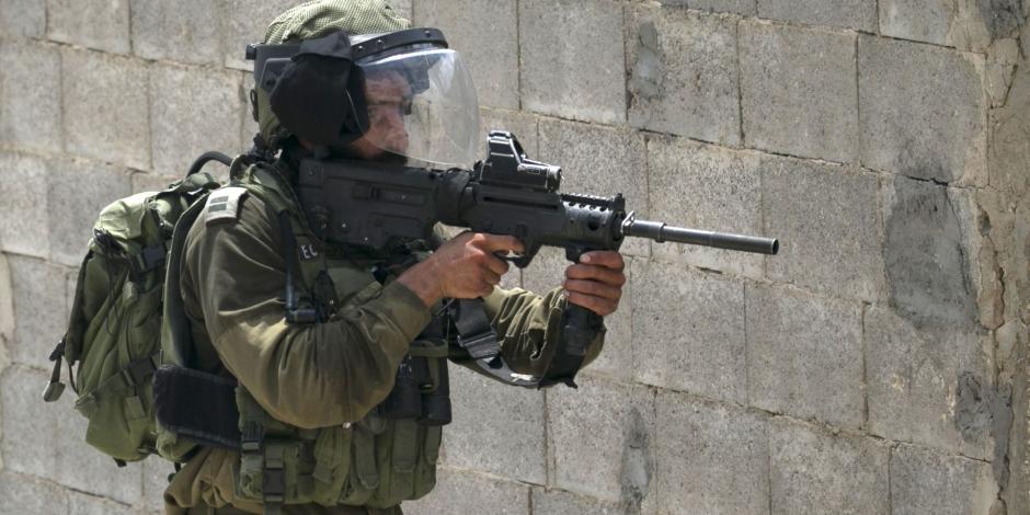 احترس! الوحدة 8200 في إسرائيل تراقبك.. دولة الاحتلال «هاكر» على ملايين الحسابات