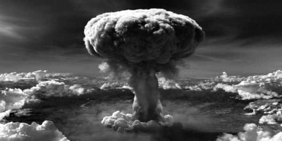 في ذكري ضرب هيروشيما ونجازاكي.. سر حزن اليابان بسبب «الولد الصغير» و«الرجل البدين»