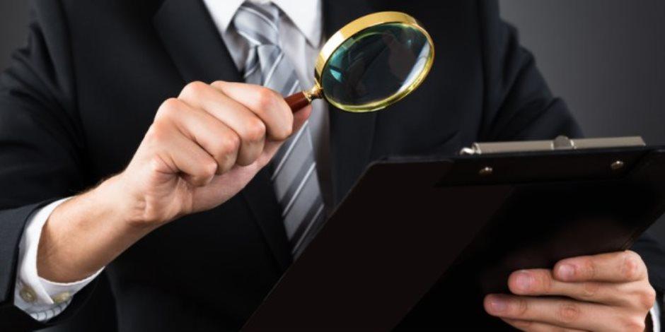 أسباب الوقوع فى فخ «المزورين».. خبراء الطب الشرعي يجيبون
