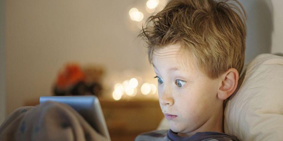 ألعاب الفيديو تحافظ على صحة الطفل العقلية أثناء دراسته فى المنزل.. بشرط