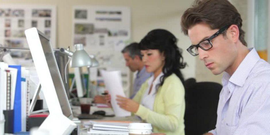 إجراءات التدريب على المهن والحرف في قانون العمل الجديد: اتفاق مكتوب والإخطار بالإنهاء قبل 3 أيام