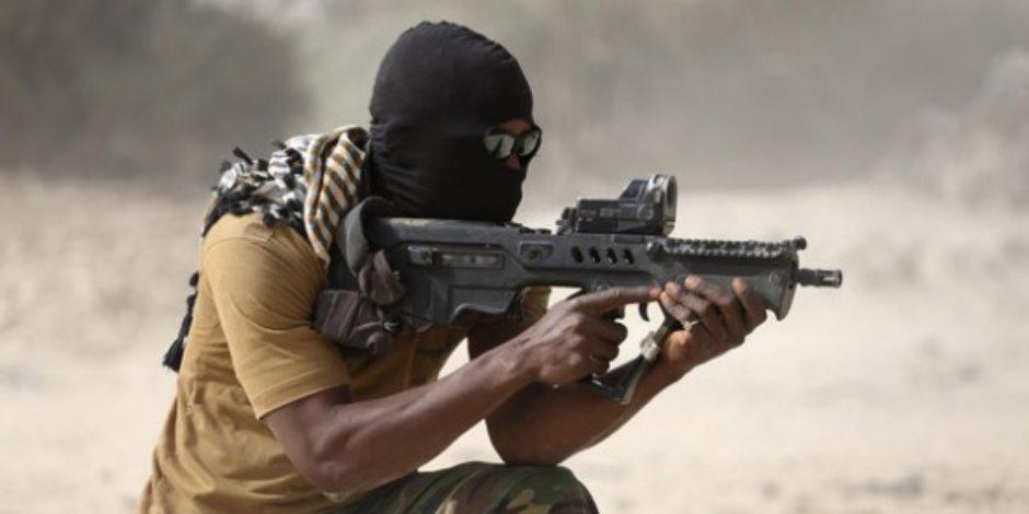 علوم مسرح الجريمة.. مخلفات إطلاق السلاح فى الحوادث و تحديد مسافات و إتجاهات الإطلاق