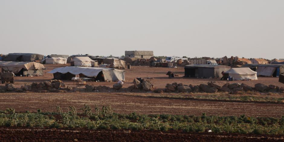 4 دول تبحث أوضاع إدلب في غياب أمريكا.. هل تنجح قمة إسطنبول فى حل الأزمة السورية؟