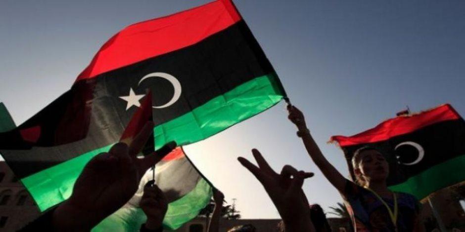 ليبيا ترفض أن تكون مستعمرة جديدة لإيطاليا.. وهذه نتائج التدخلات الخارجية