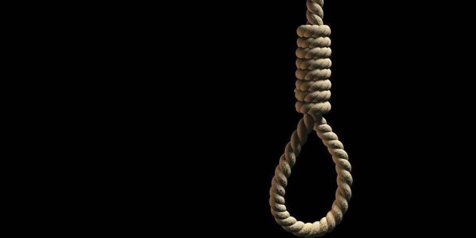 لحظات تتوقف فيها ساعة عزرائيل.. 3 أوقات تمنع تنفيذ أحكام الإعدام بحق المجرمين