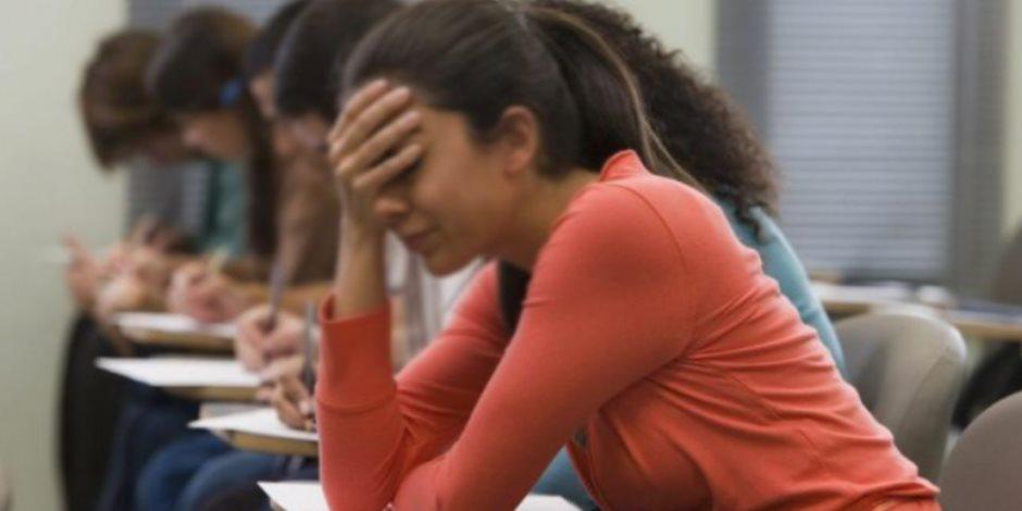 أول حكم بإعادة تصحيح كراسة إجابة طالبة ومنحها الدرجات المستحقة لعام 2018 (مستند)