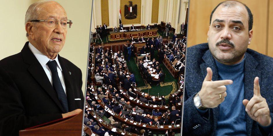 تونس تبدأ السير في الطريق الصعب.. مطالبات مصرية بمساواة المرأة بالرجل في الميراث