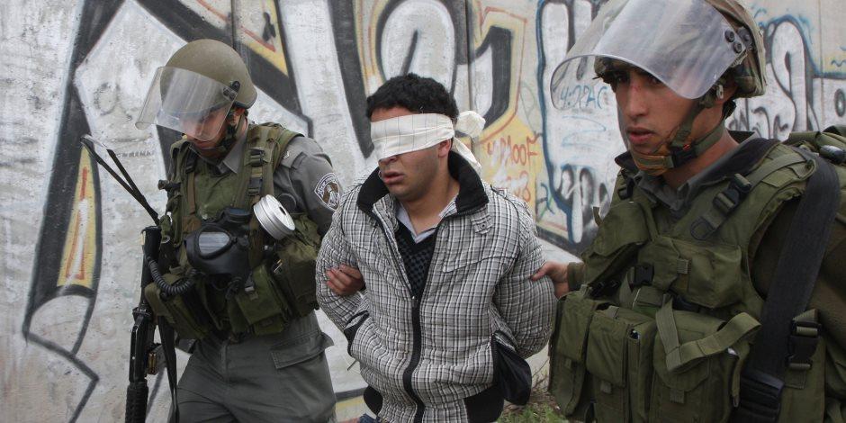 حملة مسعورة لقوات الاحتلال.. إطلاق نار صوب المزارعين واعتقالات بالجملة في الضفة