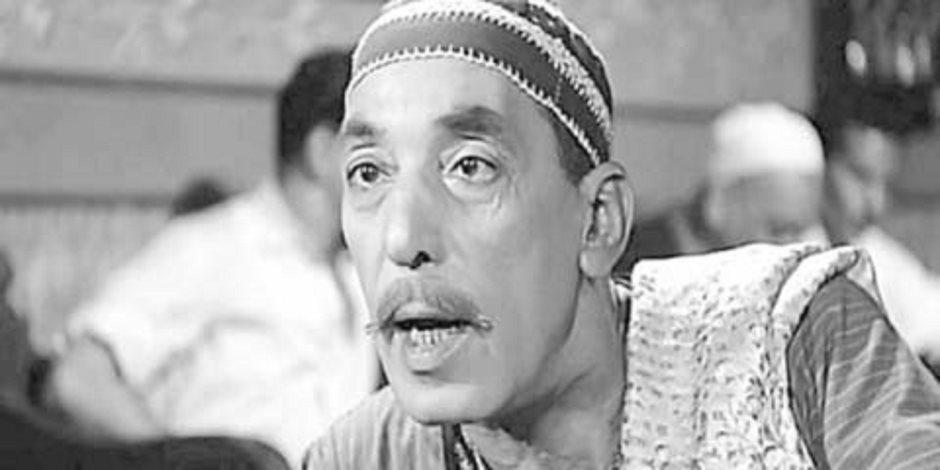 عم مدبولي والشيخ مبروك.. لماذا خالف حسن البارودي وصية سعد زغلول وكيف انطلق للعالمية؟