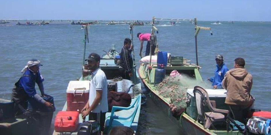 عقوبات تصل إلى الحبس سنة.. تعرف على تعديلات قانون الصيد الجديد