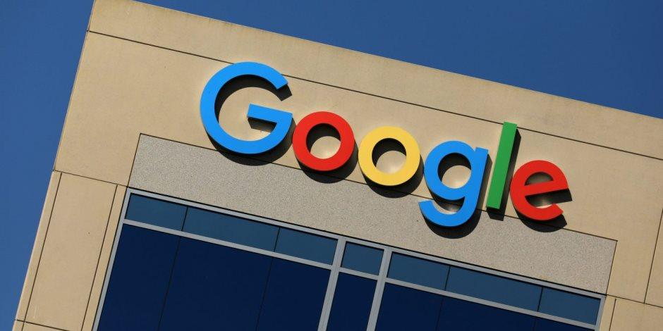 النصب في زمن كورونا.. جوجل تحذف 18 مليون رسالة احتيالية يوميا لحماية مستخدميها