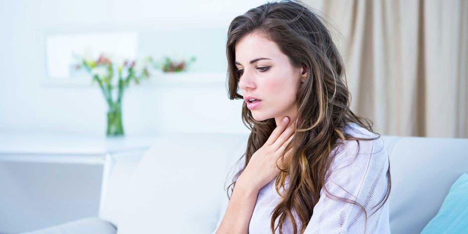 تمارين تنفس تساعدك علي تخفيف حدة التوتر والقلق .. تعرف عليها