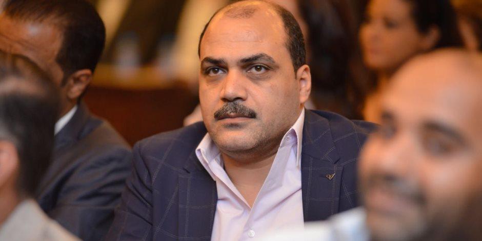 مقارنات بين أحداث فرنسا والمظاهرات في مصر.. ومحمد الباز: الفاعل تنظيم إخواني واحد