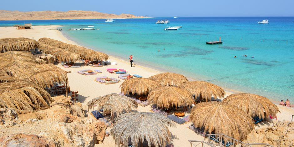 خروجة العيد على «قد الإيد».. المحافظات ترفع حالة الطوارئ على شواطئ مصر