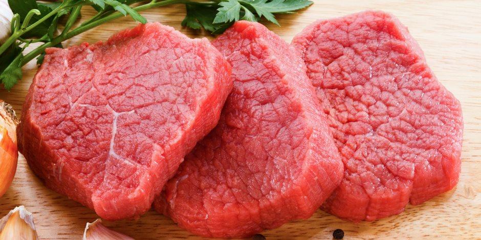 أسعار الدواجن والبيض واللحوم اليوم الثلاثاء 19-5-2020.. كيلو اللحم الكندوز بـ 110جنيها