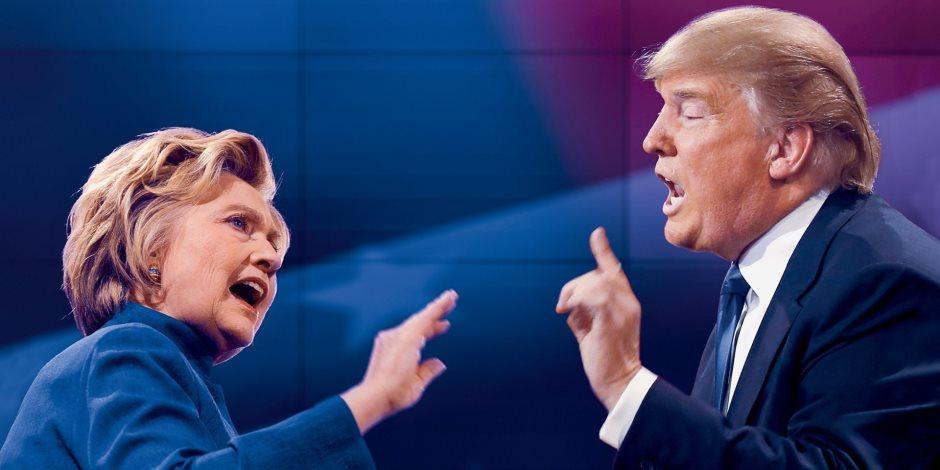 إحلال بالكونجرس وتبديل في الولايات.. هل يخسر ترامب استفتاء نوفمبر المقبل؟