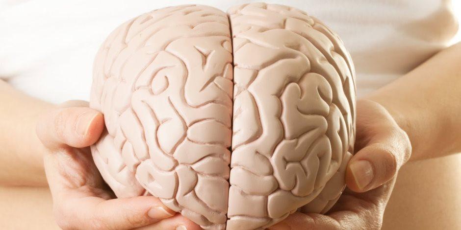 خراج المخ.. مرض من عدوى بكتيرية أو كسر في الجمجمة