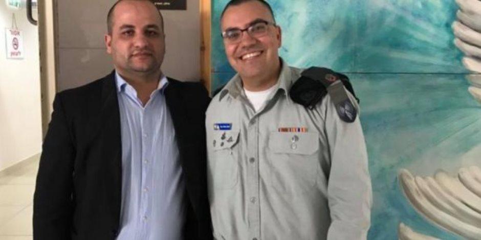 يدافع عن سيد قطب.. علاقة الصحفي اليهودي مهدي مجيد الذي اعتنق الإسلام بالإخوان
