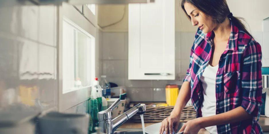 كيف تعقم منزلك لمواجهة كورونا من غير أزمة «ربو»؟