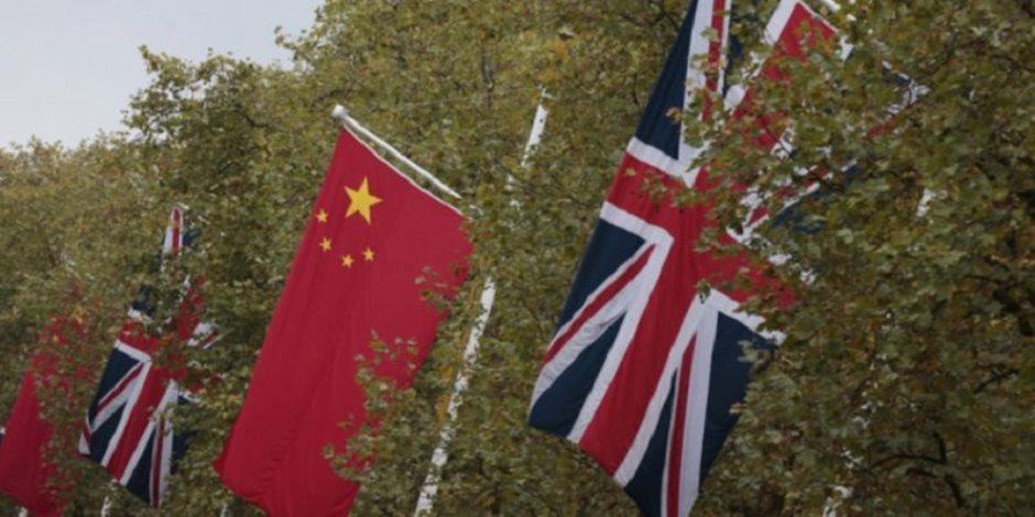 كيف تؤثر اتفاقية التجارة الحرة الجديدة بين بريطانيا والصين على الاقتصاد العالمي؟