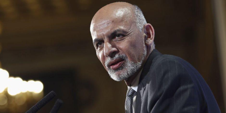 لماذا تقدم 4 وزراء في الحكومة الأفغانية بالاستقالة؟.. الرئيس الأفغاني يعلن موقفه