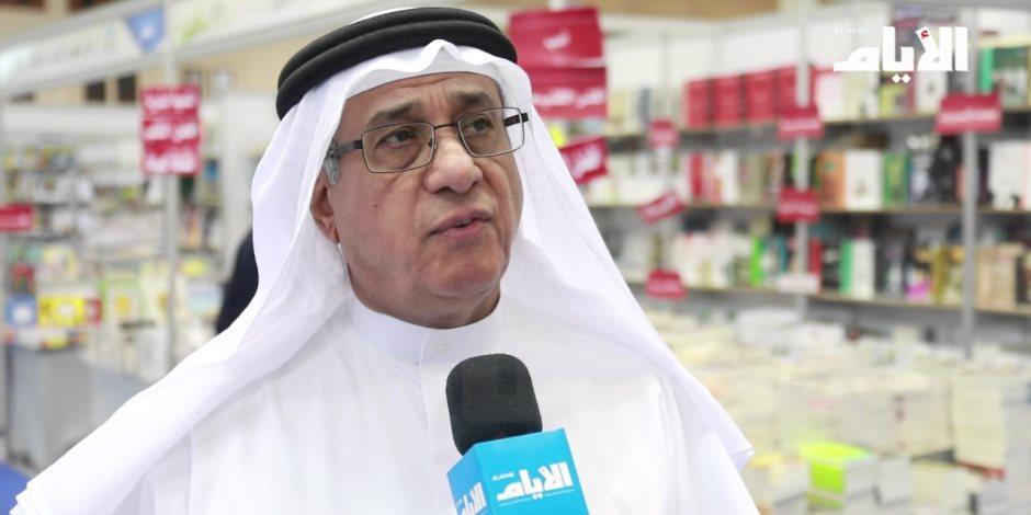 المنامة تحتفي بالرئيس السيسي.. المستشار الإعلامي لعاهل البحرين يكشف الأسباب