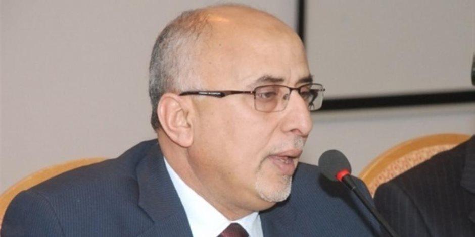 انتهاكات الحوثيين في اليمن عرض مستمر .. احتجاز 85 سفينة إغاثية لتضيق الخناق على الشعب