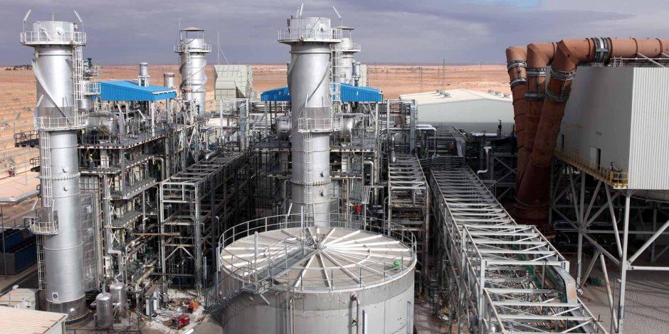 «المالية» تتحمل جزء من مديونيات الكهرباء لصالح الاستثمار القومي والبترول