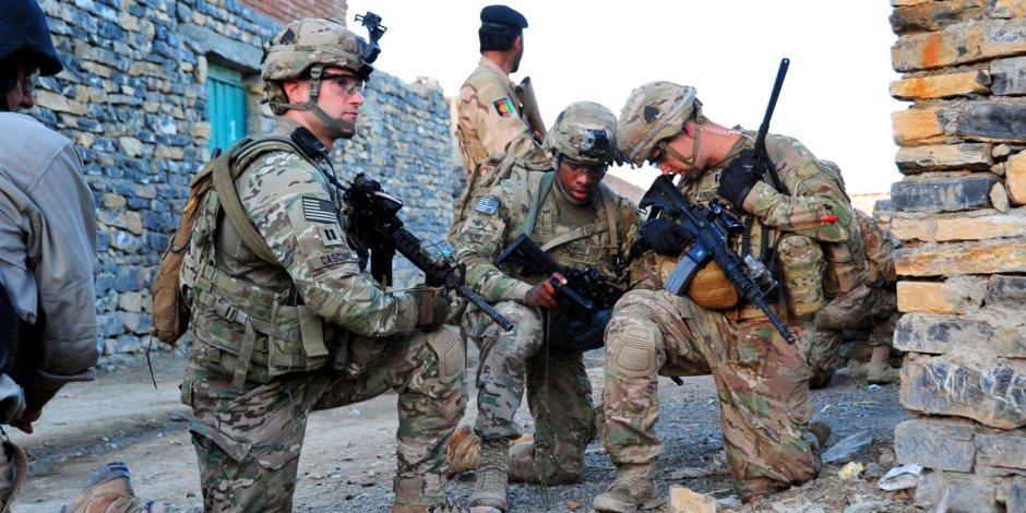 اتهامات أمريكية لقطر بدعم إرهاب طالبان.. انتهاكات تميم في صفقة جوانتانامو