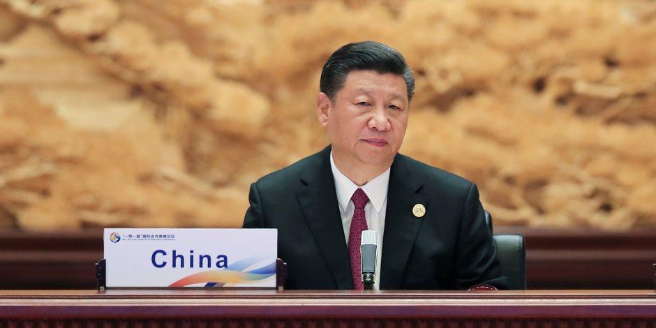 تنين بكين يتخذ خطوات جديدة لمعاقبة أمريكا.. هل تنصف منظمة التجارة العالمية الصين؟