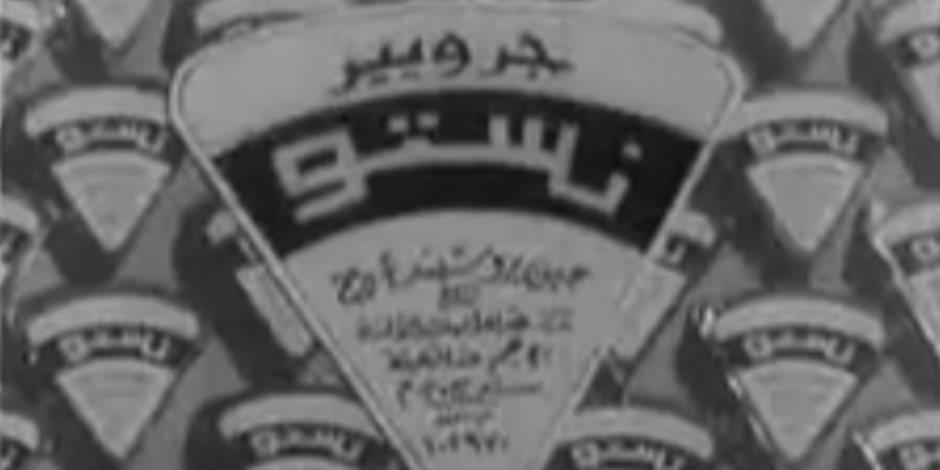 أبدعها مطرب تاكسى الغرام.. مع اقتراب المدارس شاهد أول إعلان للجبنة النستو فى مصر