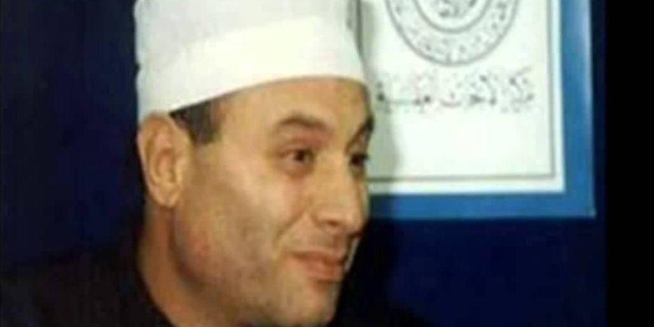 الحكم على قتلة القيادي الشيعي حسن شحاتة.. تعرف على أخطر قضية «فتنة مذهبية» أثناء حكم الإخوان