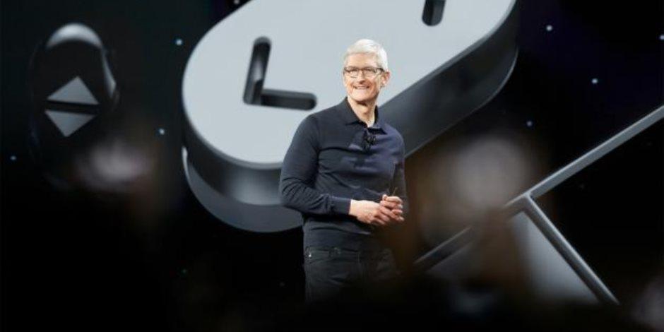 """خليفة iPhone X وساعة و""""ماك""""... هذا ما يمكنك أن تتوقعه في مؤتمر أبل القادم"""