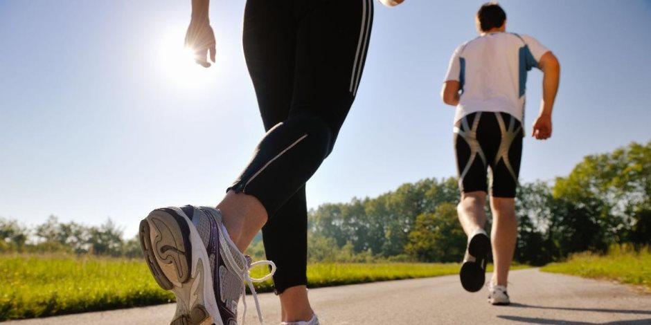 رياضة ووقاية.. 5 تمارين مفيدة لمرضى السكر