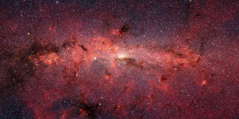 7 خطوات للحصول على صورة واضحة لنجوم مجرة «درب التبانة».. تعرف عليها