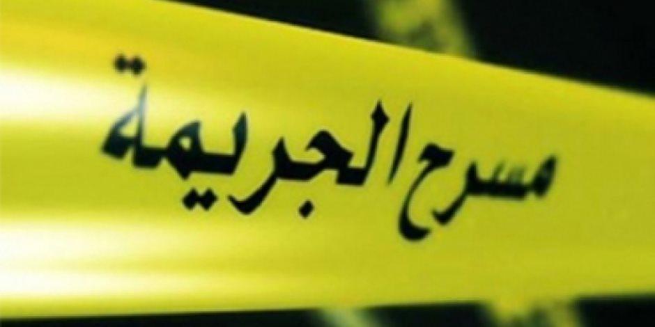 احذر فلتات المزاح.. وصلة هزار تُنهي حياة سائق على يد شاب عربي